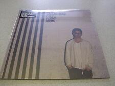 NOEL GALLAGHER'S HIGH FLYING BIRDS - Chasing Yesterday - 180g LP Vinyl & CD