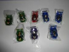 Toys Kids Birthday Party Favors Pull Back Race Racer Cars 8Ct Nascar Theme