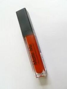 Sleek Matte Me Lipstick Rioja Red \ Choose \ BN Authentic - UK Seller