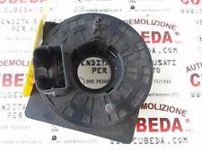 Contatto Spiraliforme Airbag VW Polo (9N) (2006) - 16946567