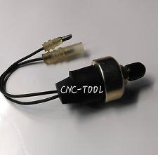 Hydraulic sensor 4259333 for Hitachi EX200-1,EX200-2,EX200-3 excavator digger