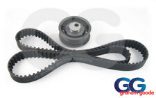 Timing Belt & Tensioner | Sierra Escort Cosworth