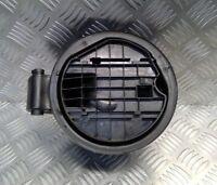 Fuel Flap Door Cover Pot Filler Housing 7148884 MINI One Cooper R55 R56 3 Door