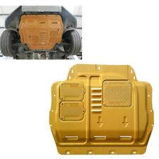 For   Tiguan Engine Splash Guards Shield Mud Flaps 2009-17 damon