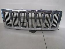 2006-2007-2008-2009-2010 JEEP COMMANDER FRONT GRILL