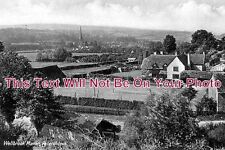 HR 66 - Wellbrook Manor, Peterchurch, Herefordshire - 6x4 Photo