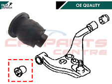 FOR MAZDA BONGO 2.0 2.5 2.5DT FRONT LOWER WISHBONE CONTROL ARM FRONT BUSH 95-03