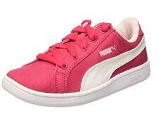 Puma Smash Fun CV Unisex Kids Shoe