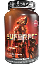Sup3r PCT by Olympus Labs