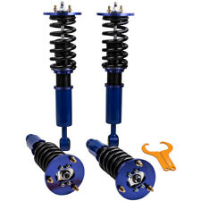 Coilovers Suspension Kit For Mitsubishi Eclipse 95-99 Galant 94-98 Adj Height