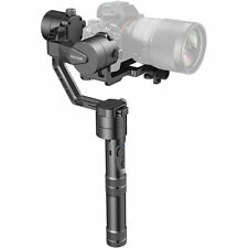 Zhiyun Crane v2 3-Axis Handheld Gimbal for DSLR & Mirrorless Cameras FAST SHIP!