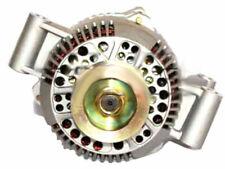 For 2010-2017 Chevrolet Equinox Alternator TYC 61412KB 2011 2012 2013 2014 2015