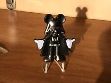 NYPD Star Wars darth Vader Mickey Mouse Challenge Coin