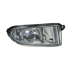 2001 - 2005 CHRYSLER PT CRUISER FOG LAMP LIGHT (FCTRY INSTALLED) RIGHT PASSENGER