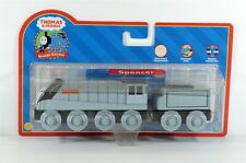 Thomas & Friends Spencer Engine & Tender LC99189 Brand New - Sealed Package