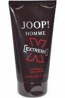 Joop Extreme Shower Gel Foam 150ml