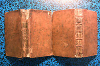 1756 RARE E.O THEATRE BOULEVARD PARADES AMANT COCUS DOIGT MOUILLE CURIOSA LIVRE