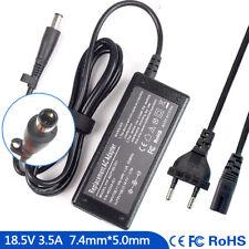 Laptop Netzteil Ladegerät für HP Compaq Presario CQ71-310SD CQ71-150ES