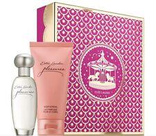 Estee Lauder 2 Pc Pleasures Eau De Perfume Spray Captivating Duet Gift Set