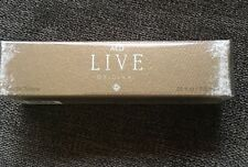 American Eagle AEO Live Perfume Rollerball .25 oz, Sealed