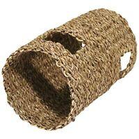 Naturals Sea Grass Tunnel Sml