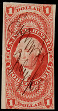 R76a Imperforate, probate of will, 1865