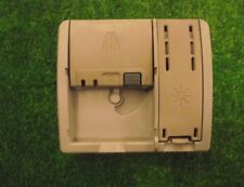 Dishwasher BOSCH SMI50C05GB/04 DISPENSER TRAY