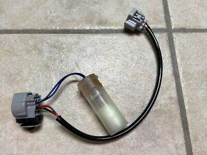 TOYOTA OEM 00-06 Tundra Washer Fluid Level Sensor 85397-0C030  853970C030
