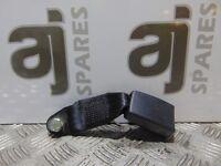 # FIAT PANDA DYNAMIC 1.3 2006 DRIVERS SIDE REAR SEATBELT BUCKLE