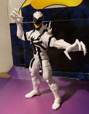 "Marvel Legends 6"" Anti-Venom Eddie Brock Symbiote"