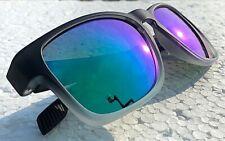 Occhiali Sole Hawkers Core - Emerald