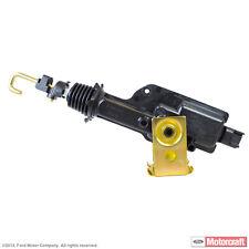 Door Lock Actuator Front,Rear MOTORCRAFT SW-6947
