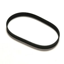 Replacement 384mm Length Drive Belt HTD 384-3M-12 Escooter Electric Scooter FO
