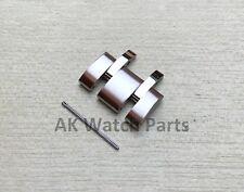 Spare LINK Fit Tissot Couturier T035407A T035410A 22mm spare strap/bracelet/band