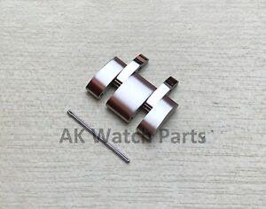 Spare LINK Fits Tissot Couturier T035617A T035439A 23mm strap/bracelet/band