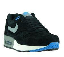 Nike Wildleder - Turnschuhe & Sneaker für Herren