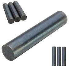1Pc Molybdenum Rod Mo Metal Rod Diameter 10mm Length 50mm Purity 99.95%