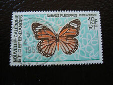 NOUVELLE CALEDONIE timbre yt aerien n° 92 obl (A4) stamp new caledonia (A)