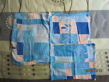 Baby Bedding Set-Bedsheet, Pillow & Bolster Case 1 sets