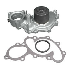 Eastern Ind 18-1121 Engine Water Pump fits 1988-1993 Toyota Camry