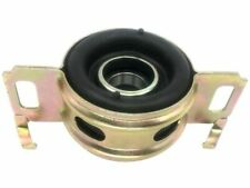 For 1995-2012 Toyota Tacoma Drive Shaft Center Support Bearing 35541CS 2000 1996