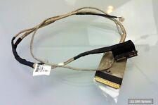 HP 605802-001 CAVO DI CONNESSIONE DISPLAY LCD CABLE per 620 e 625 serie Notebook