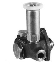 MONARK Diesel Förderpumpe für MERCEDES OM 402 & OM 403  Motor engine feed pump