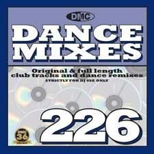 Dmc Dance Mixes for sale | eBay