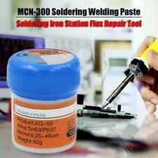 Solder Flux Paste Soldering Tin Cream Welding Fluxes For PCB/BGA SMT Phone UK