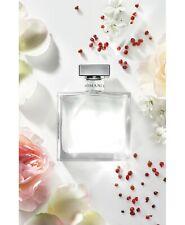 Ralph Lauren Romance 3.4 fl. oz. 100ml Women's Eau de Parfum Fragrance Perfume