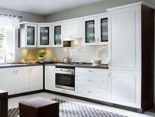 Küchenblock landhausstil  Küchenzeilen im Landhaus-Stil | eBay