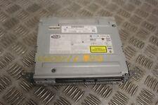 Module autoradio CD GPS - BMW Serie 1 F20 / F21 / F30 / F55 -65129139904