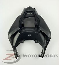 DISCOUNT Ducati 848 1098 1198 Rear Upper Tail Cowl Fairing Carbon Fiber Matte