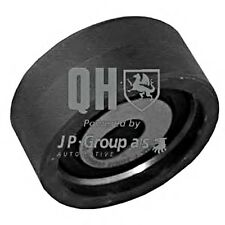 QH Idler Pulley Timing Belt Fits PORSCHE 924 944 968 Coupe 94410227704